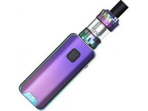 iSmoka-Eleaf iStick Amnis 2 GTiO elektronická cigareta 1100mAh Rainbow
