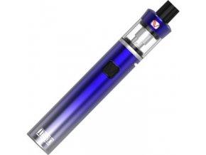 Vaptio Tyro elektronická cigareta 1500mAh Blue