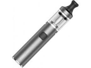 Vaptio Tyro Nano elektronická cigareta 900mAh Sky Grey