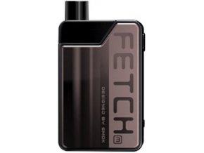 Smoktech FETCH Mini 40W grip 1200mAh Dark Brown