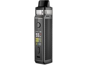 VOOPOO VINCI X 70W grip Carbon Fiber