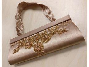 kabelka zlata1
