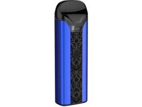 Uwell Crown POD elektronická cigareta 1250mAh Blue