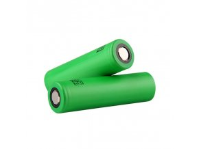 Baterie Sony 18650 VTC6 30A (3000mAh)