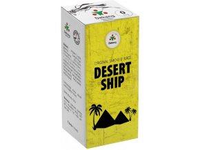 Liquid Dekang Desert ship 10ml - 0mg  + dárek zdarma