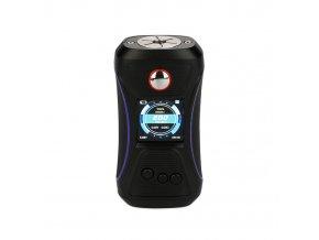 99458 elektronicky grip gtrs vboy 200 mod modry