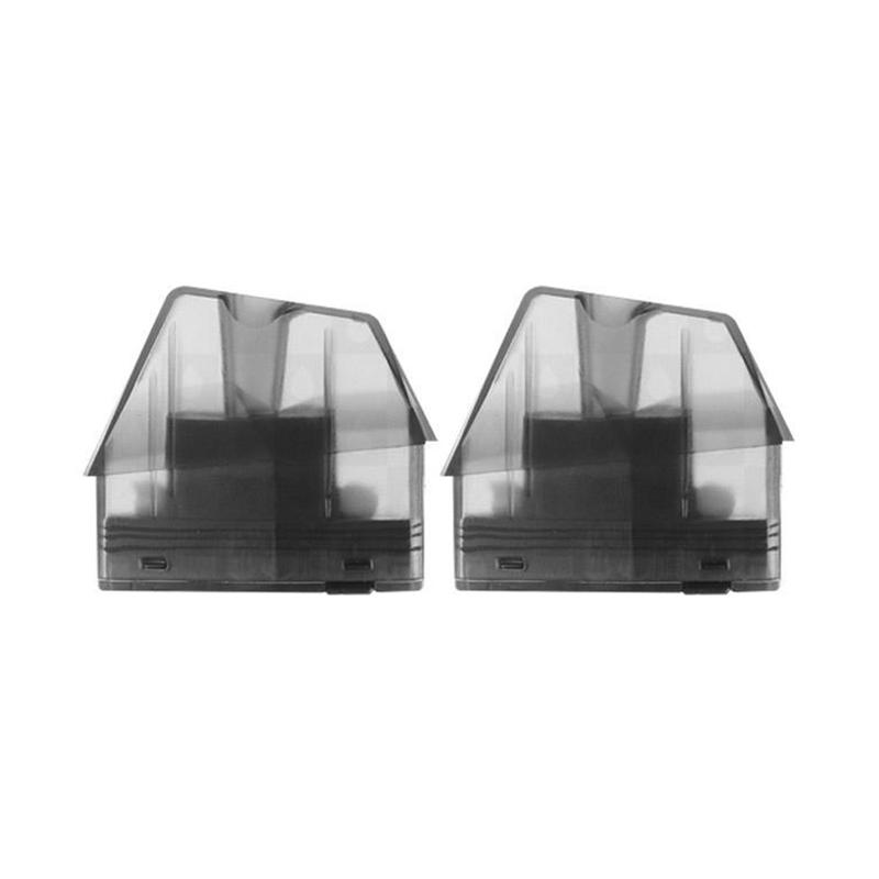 Náhradní cartridge pro OneVape Lambo Pod (2ml) (2ks)