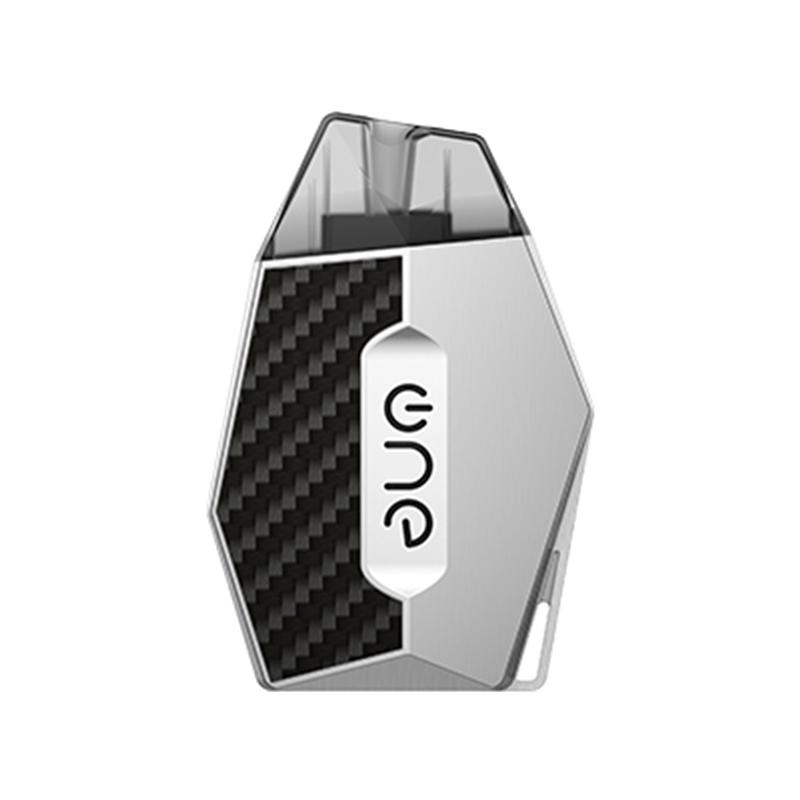 Elektronická cigareta: OneVape Lambo II Pod Kit (360mAh) (Silver)