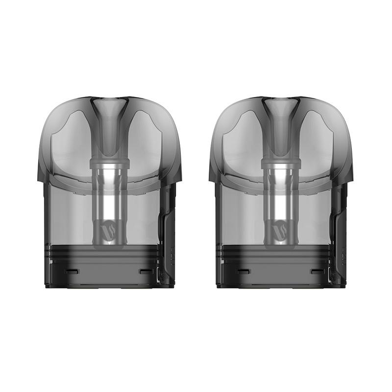 Náhradní cartridge pro Vaporesso OSMALL Pod Kit (2ml) (2ks)
