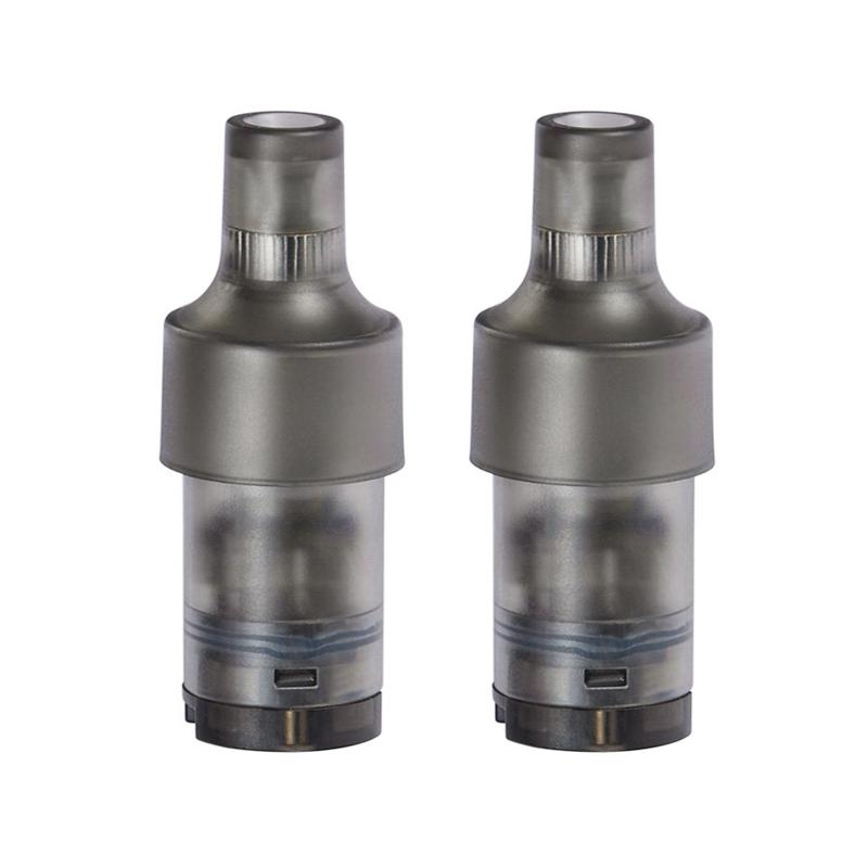Náhradní cartridge pro Acrohm Fush Nano Pod (1,8ml) (2ks)
