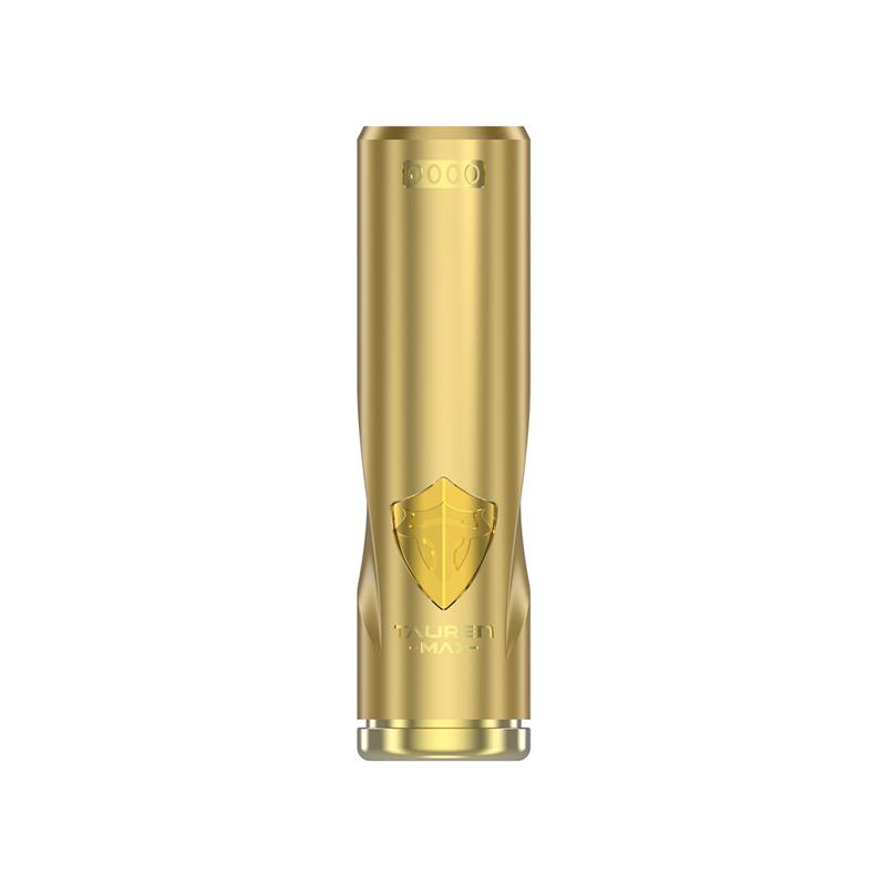 Mechanický grip: THC Tauren Max Mech MOD (Gold)