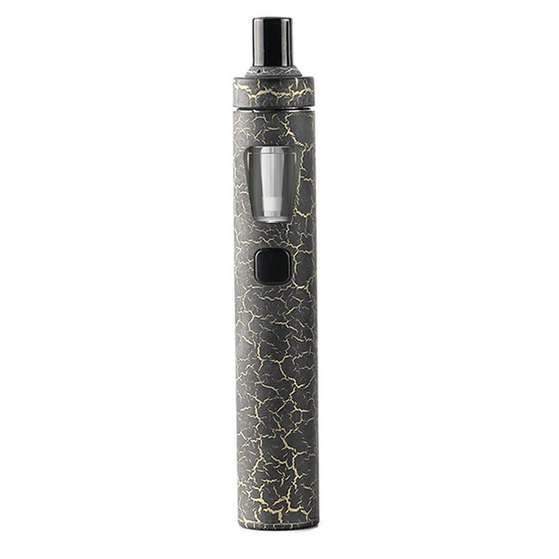 Elektronická cigareta: Joyetech eGo AIO (1500mAh) (Crackle C)