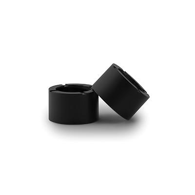 Joyetech eVic vrchní krytka černá