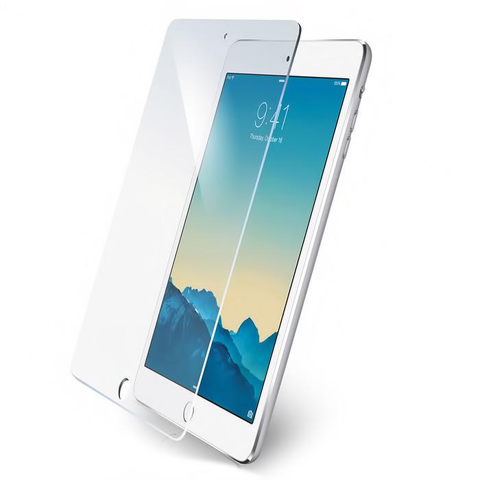 Ochranné sklo pro iPad Mini 1 a 2