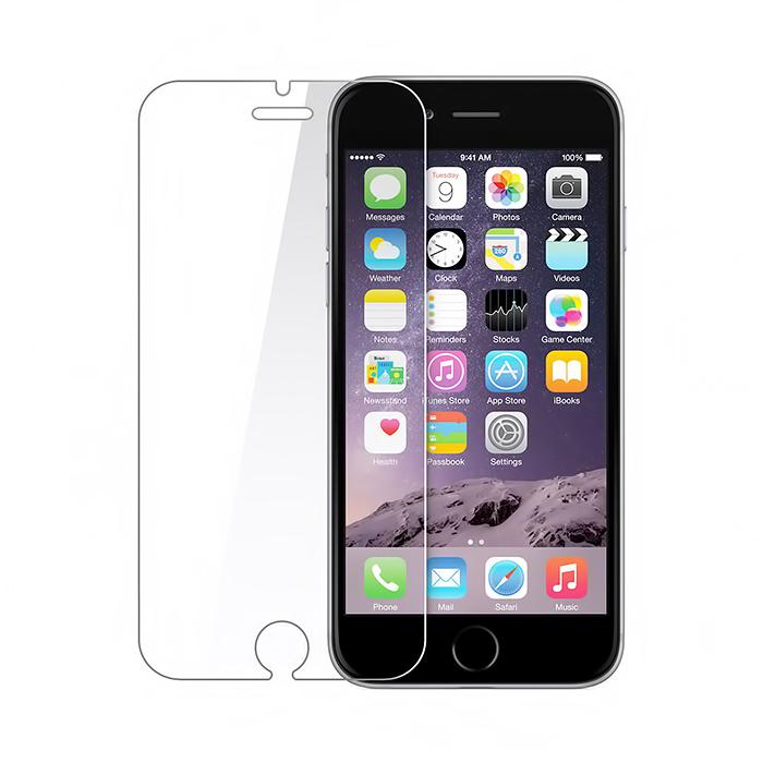 ... Plus. 50 Kč. Více informací. Ochranné sklo pro iPhone 6 6S + DÁREK  ZDARMA 208c27ce87e