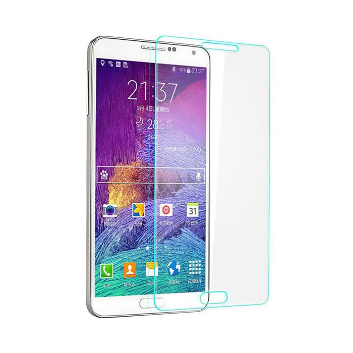 Ochranné sklo pro Samsung Galaxy A3