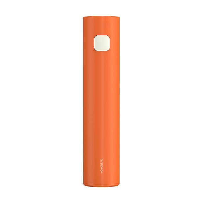 Joyetech eGo ONE V2 2200mAh oranžová