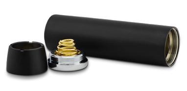Kompletní kit pro změnu barvy - Joyetech eVic (Černý)