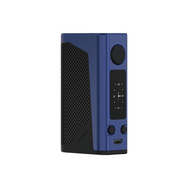 Elektronický grip: Joyetech eVic Primo 2.0 (228W) MOD (Modrý)