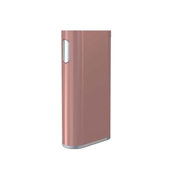 Baterie Eleaf iStick Trim (1800mAh) (Růžová)