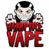 Logo výrobce Vampire Vape