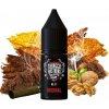 Příchuť Flavormonks 10ml Tobacco Bastards No.37 Original