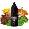 Příchuť Flavormonks 10ml Tobacco Bastards No21 Tobacco Mint