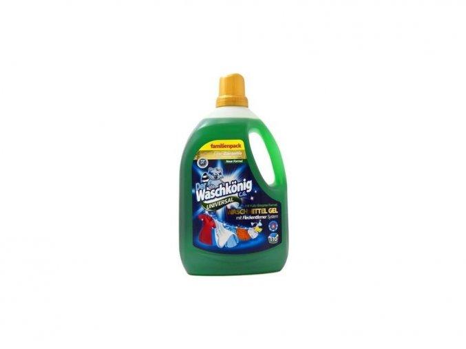 7830 waschkonig gel 3305 g universal 110 wl (1)