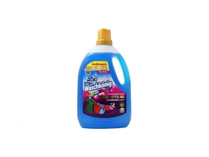 7827 waschkonig gel 3305 g color 110 wl