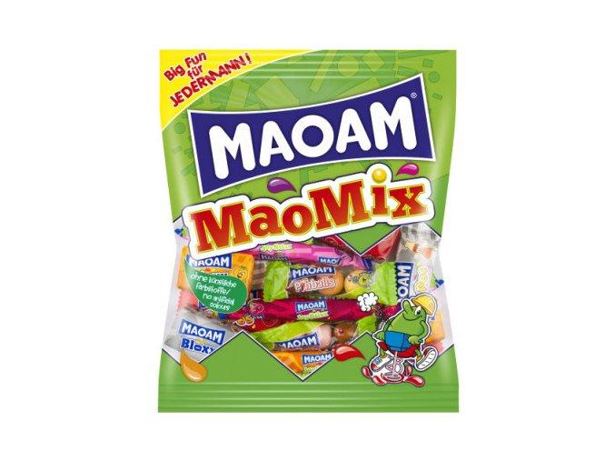 MAOAM MaoMix 250g