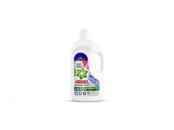 7620 ariel professional gel colour 4 07l 74w 8001841059921