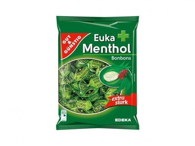 euka bonbony