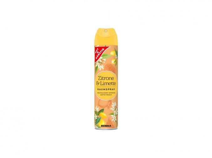 2623 g g citron a limetka osvezovac vzduchu 300 ml