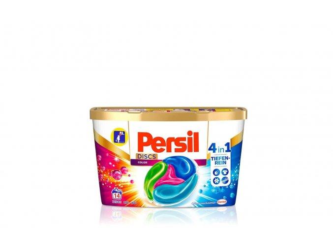 vyr 3061 new persil de discs color packshot 1 1 ratio 1
