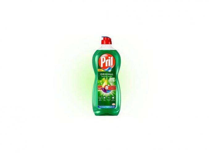 273144 1 pril de original fresh mint packshot 1200x1030