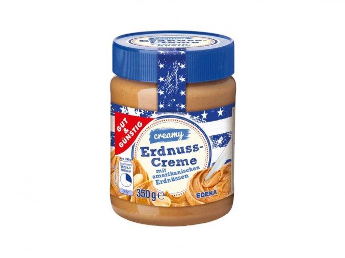 262013 g g arasidove maslo kremove 350g