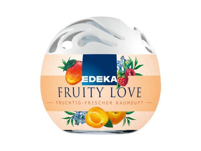 4917 1 edeka fruity love gelovy osvezovac vzduchu 100ml