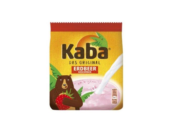 kaba erdbeer redesign 700x439