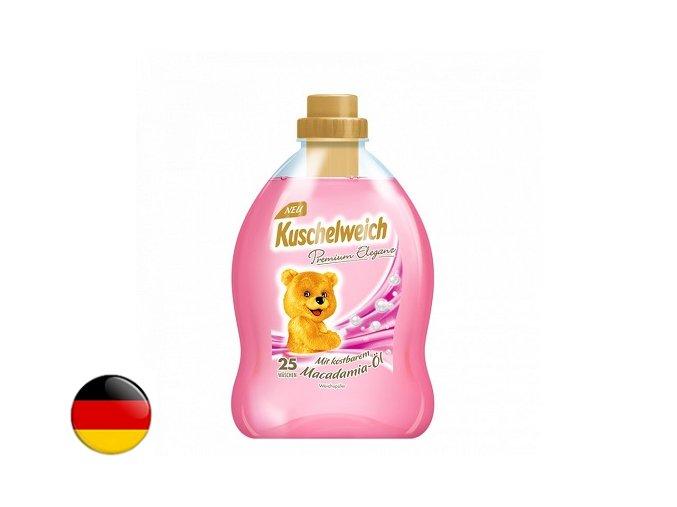 kuschelweich premium eleganz