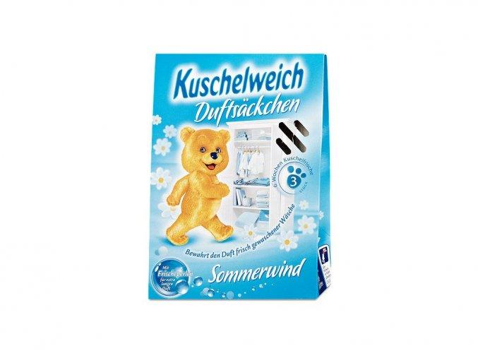 2275 kuschelweich sommerwind vonne sacky do skrine 3 ks