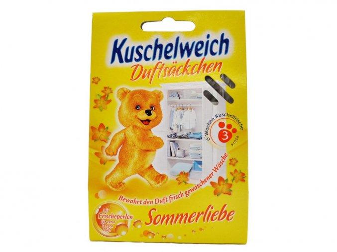 4065 kuschelweichsacky