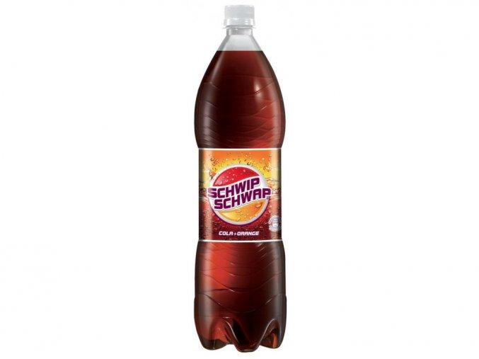 1108 schwip schwap cola orange 1 5 l