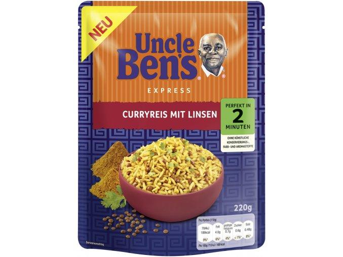 curryreis mit linsen75357b588c3d66b69a1bff32004472e1