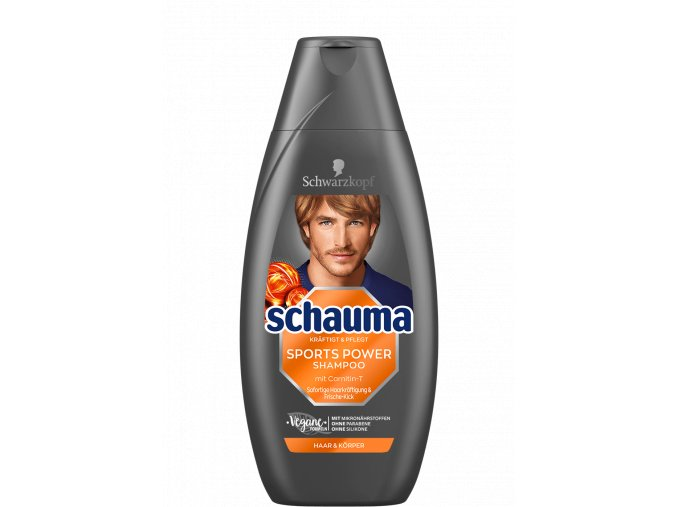 schauma de sports shampoo for men 970x1400