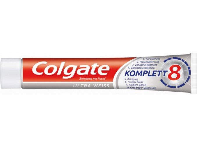 5583 colgate maxwhite