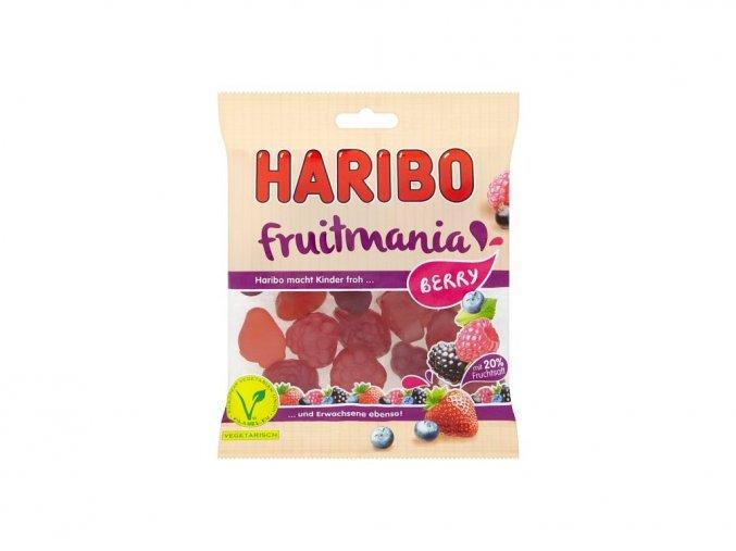 9446 haribofruitber
