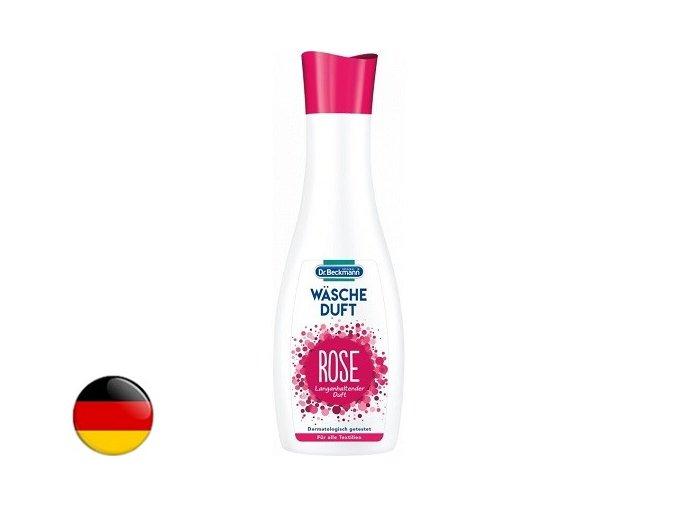 4167 1 rose