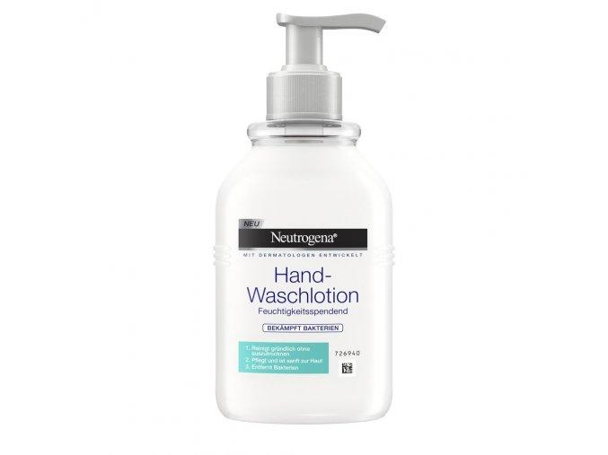 ntg 3574661606156 emea anti bacterial hand wash dashb 300ml alt000