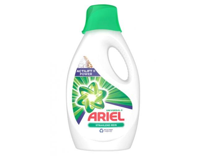 ariel 5O