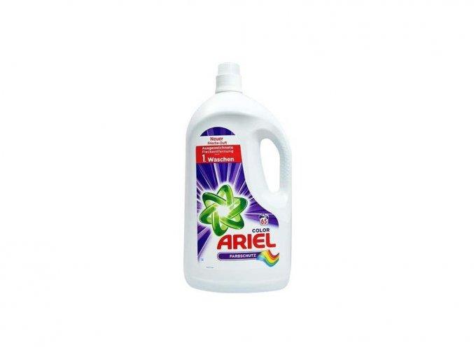 9803 ariel gel 3 575l 65w color 8001841151526